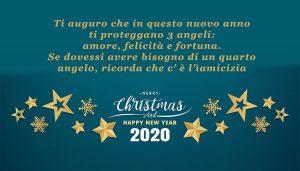 buon_anno_12